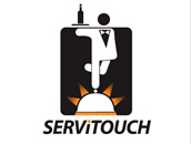 ServiTouch