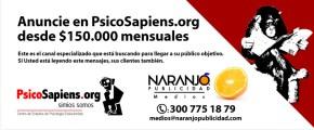 psicosapiens