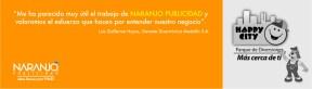Recomendación Luis Hoyos, Divertrónica Medellín