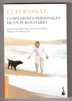 Confesiones personales de un publicitario