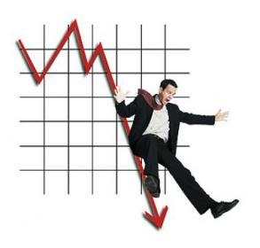 Las crisis son riesgos y oportunidades