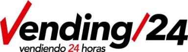 Logo Vending/24