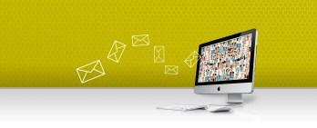 Email marketink rápido y efectivo con Naranjo Publicidad
