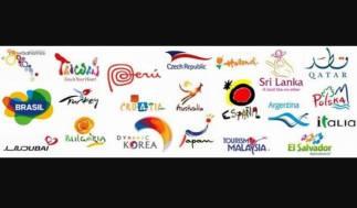 Logos Marca País Mundiales