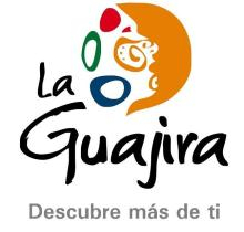 Logo Marca Territorio La Guajira