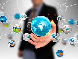 El marketing digital es fundamental para las organizaciones, es una nueva forma de conocer a sus clientes y consumidores, de interactuar con ellos. Foto: unvm.edu.ar