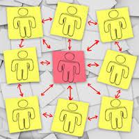 Los clientes cada vez más quieren que sus sugerencias y gustos sean tenidas en cuenta a la hora de adquirir un producto o servicio. Foto: marketingdirecto.com