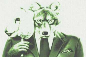 SiteLock, un lobo con piel de oveja