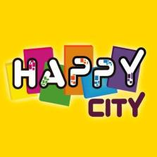 Parque Happy City