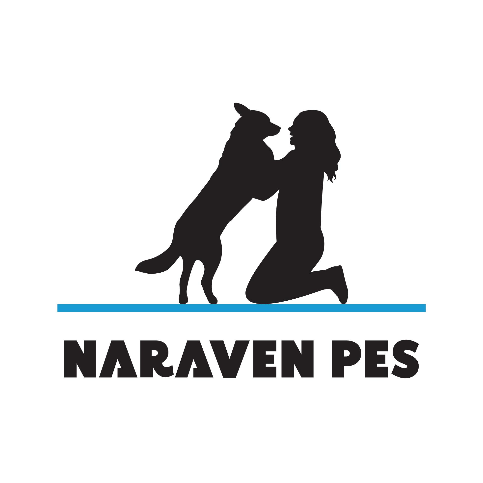 Pasja šola Naraven pes – pristop