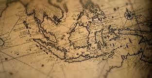 Kenapa Indonesia tidak akan menjadi Negara Maju?