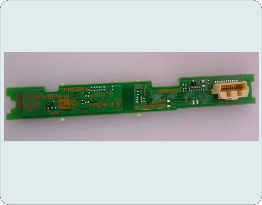 medium resolution of 1 885 246 11 ir sensor sony kdl 32ex650 narayanitech com best semi automatic washing machine semi automatic washing machine circuit
