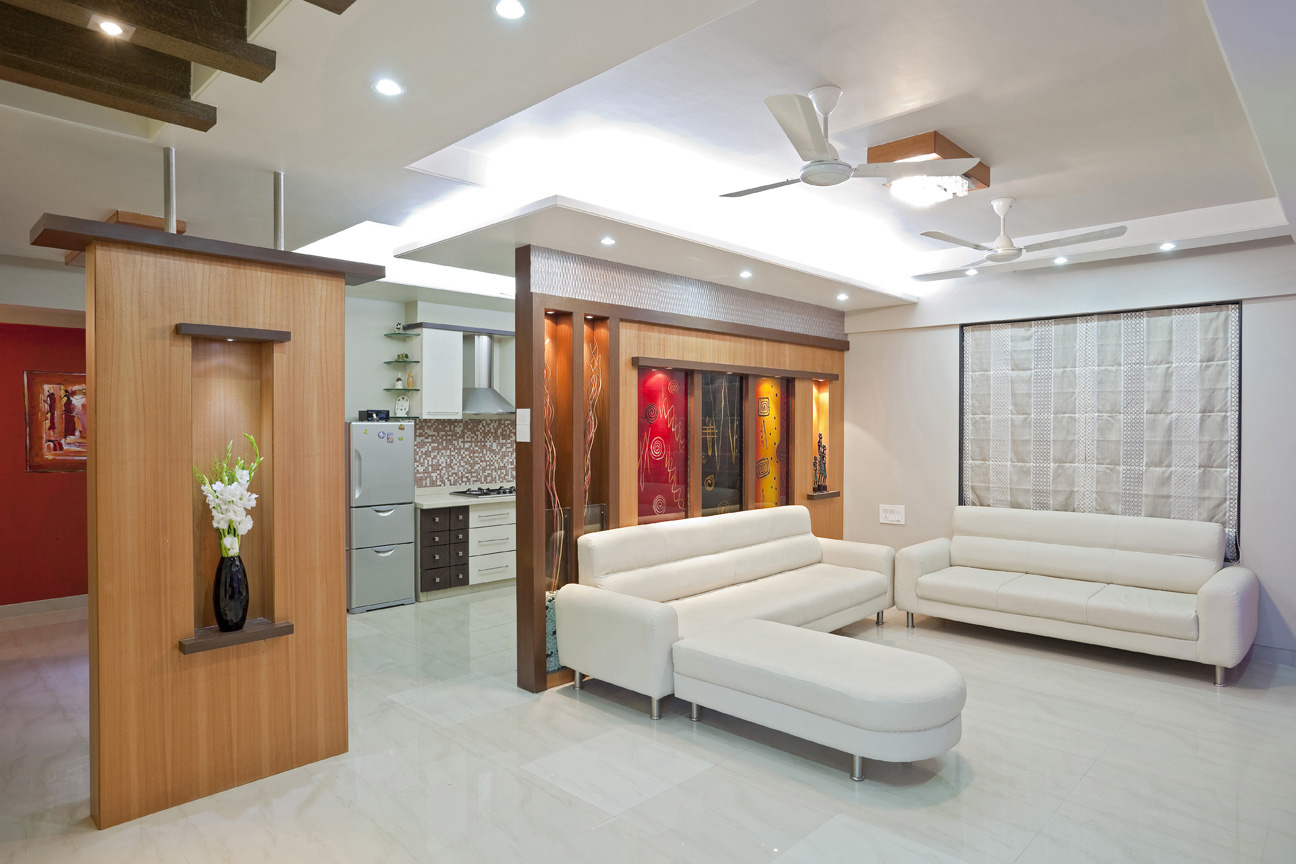 Furniture Design For Living Room In Pune Conceptstructuresllccom