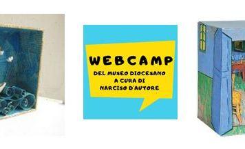 Web Camp