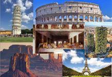 Facebook: nasce il gruppo Viaggi, Arte, Webinar-T