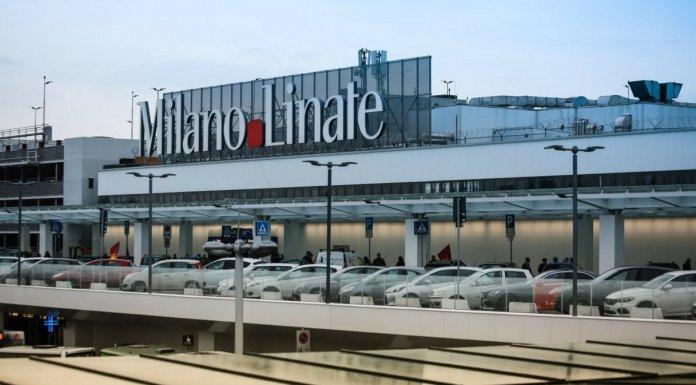 Linate: il city airport investe nel futuro