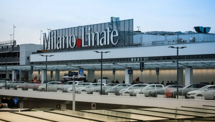 Linate: il city airport investe nel futuro