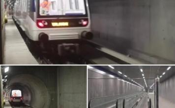 Metro 4