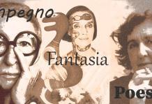 Festa della donna on line. Celebriamo la ricorrenza raccontando le storie di Gae Aulenti, Niki de Saint Phalle, Alda Merini. Webinar on line con zoom.