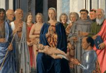 Brera Capolavori: una lezione dedicata al grande museo milanese dedicata alla meraviglia nella pittura.