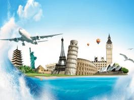 Il Viaggio dei Viaggi. Narrazione dedicata ai prossimi Viaggi organizzati da Narciso d'Autore