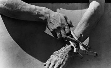 Tina Modotti: geniale fotografa italiana in mostra al Mudec di Milano