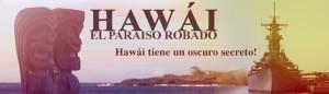 Hawaii-The-Stolen-Paradise-website-header-300x86