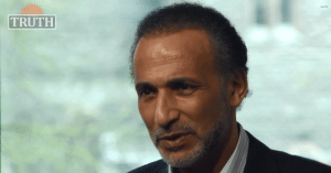 Discovering-Islam-Tariq Ramadan 6-300x157