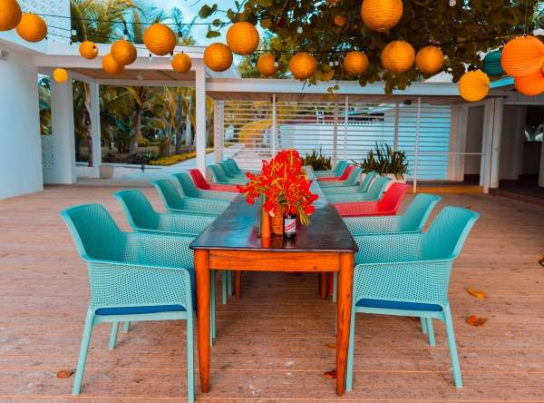 outdoor contract use nardi outdoor