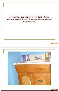 Umidit in bagno ecco cosa fare