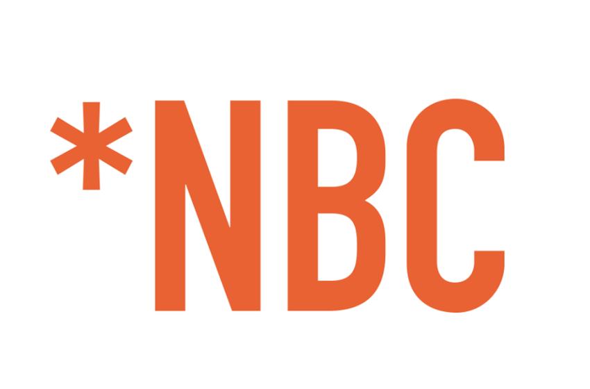 """SCARICO DEI REFLUI IN MARE –  NBC: """"CIÒ CHE SCRIVE IL CONSIGLIERE MARCELLO GRECO CI LASCIA MOLTO PERPLESSI"""""""