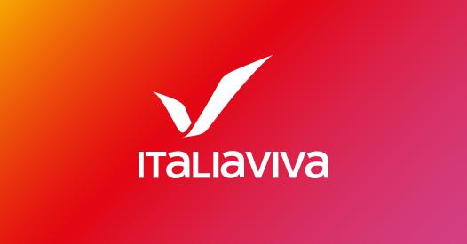 """LA CITTÀ HA PAURA – ITALIA VIVA: """"SERVE UNA COMUNICAZIONE AUTOREVOLE ED UNA EFFICACE AZIONE DI PREVENZIONE PERCHÉ DA PARTE DI TUTTI SIANO RISPETTATE LE PRECAUZIONI ANTI COVID"""""""