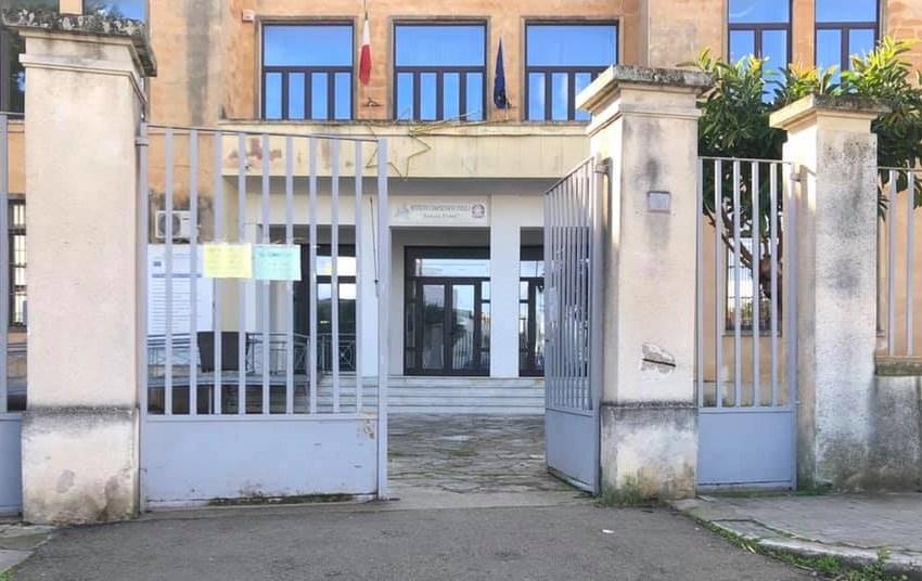 SICILIANO: SCUOLE AL FREDDO E CANDIDATI IN CALDO, È QUESTO LO SCENARIO CHE PIACE A MELLONE