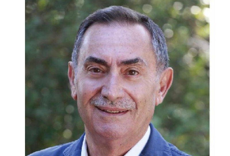 """IL CANDIDATO SINDACO PIERPAOLO LOSAVIO: """"MI SCHIERO AL FIANCO DI CHI HA DENUNCIATO LE FIRME FALSE"""""""