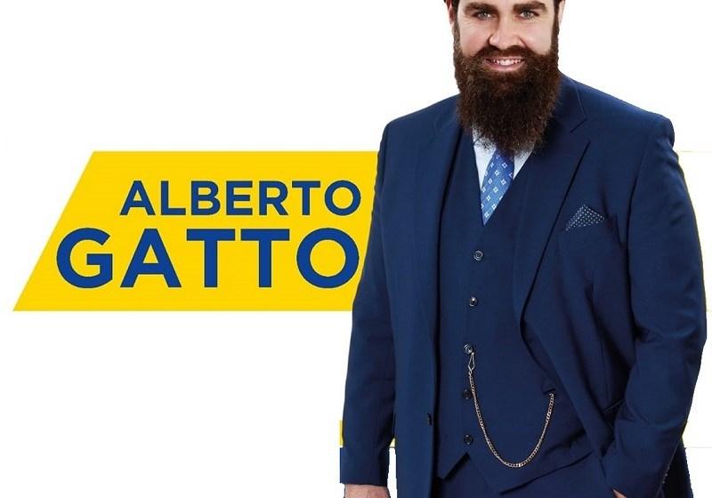 """NARDO' – AMMINISTRATIVE 2021: """"I DIECI COMANDAMENTI DELLA CHIAREZZA""""."""