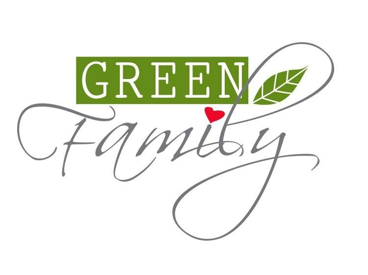 L'AMORE PER LA NATURA AL PRIMO POSTO: GREEN FAMILY PIANTA 10 ALBERI IN EQUADOR