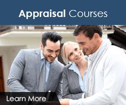 Nareb-U-appraisal1