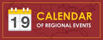 Calendar-of-Events-btn2