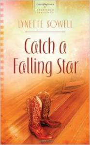 catchafallingstarcover