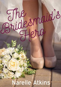 The-Bridesmaids-Hero-website