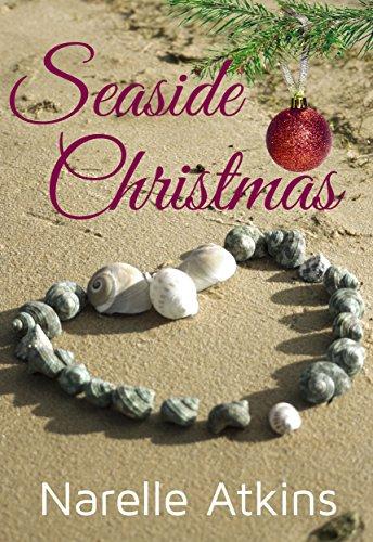 Seaside Christmas: A Sydney Sweethearts Novella