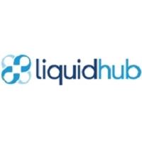 LiquidHub Analytics (Formerly Annik)