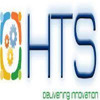 Hyper Thread Solutions Pvt. Ltd