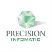 Precision Infomatic