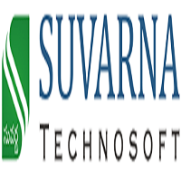 Suvarna Technosoft Pvt Ltd