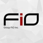 Group FiO India Pvt Ltd