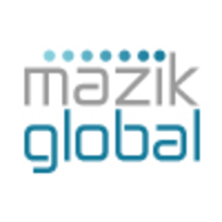 Mazik Tech Solutions Pvt Ltd,