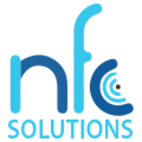 NFC Solutions India