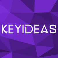 Keyideas Infotech Pvt Ltd