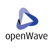 Openwave Computing Services Pvt Ltd.